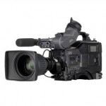 Sony HDW f900 Professional High Definition Video Production Camcorder in Westlake Village