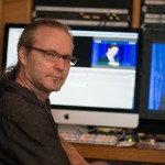 Video Editor - Rick Pratt